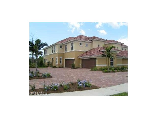 13034 Pennington Pl 201, Fort Myers, FL 33913