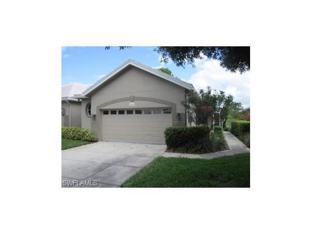 8541 Fairway Bend Dr, Estero, FL 33967