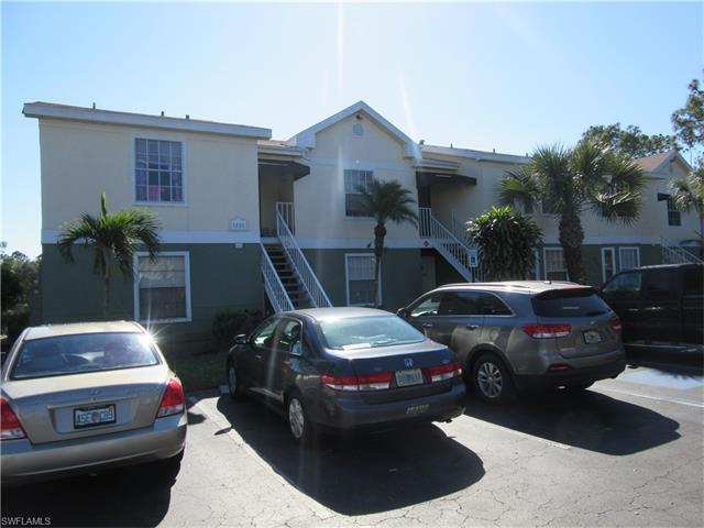 1321 Wildwood Lakes Blvd 30-2, Naples, FL 34104
