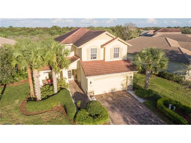 11760 Bramble Cove Dr, Fort Myers, FL 33905