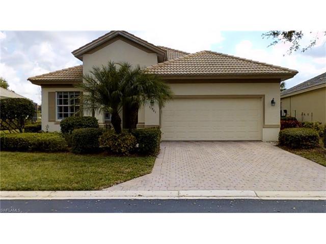 11961 Bramble Cove Dr, Fort Myers, FL 33905
