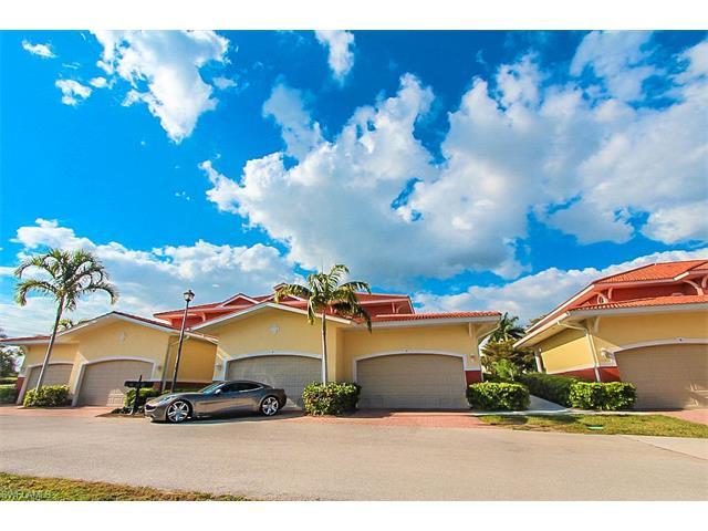 5450 Park Rd 2, Fort Myers, FL 33908