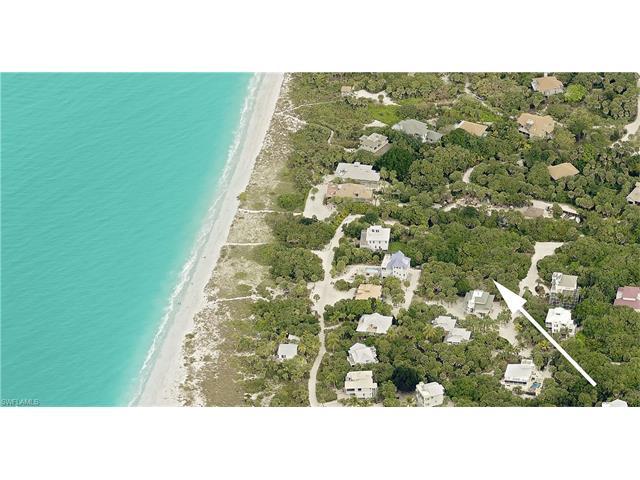 516 Coral Cir, Captiva, FL 33924