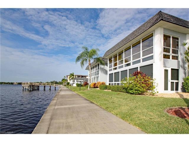 3360 N Key Dr 5, North Fort Myers, FL 33903
