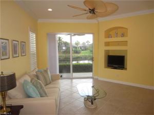 8925 Greenwich Hills Way, Fort Myers, FL 33908