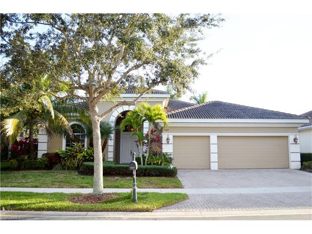 9089 Paseo De Valencia St, Fort Myers, FL 33908