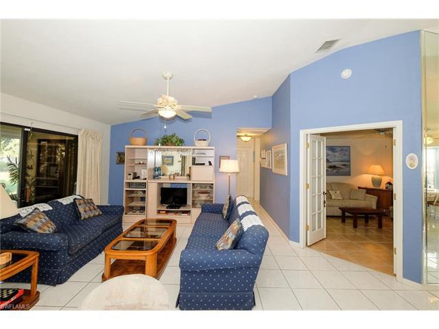 13256 Radcliffe Dr, Fort Myers, FL 33966