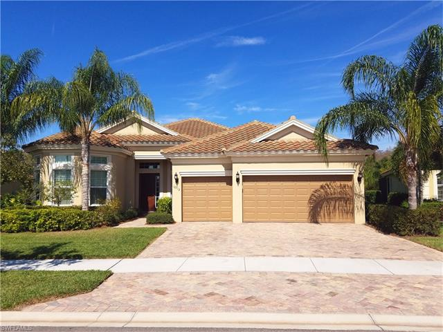 12712 Gladstone Way, Fort Myers, FL 33913