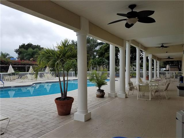 27079 Matheson Ave 203, Bonita Springs, FL 34135