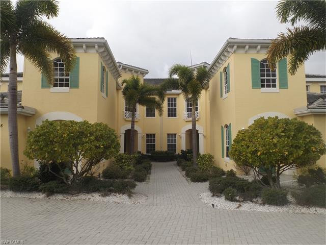 14508 Dolce Vista Rd 101, Fort Myers, FL 33908