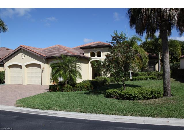 21701 Red Latan Way, Estero, FL 33928
