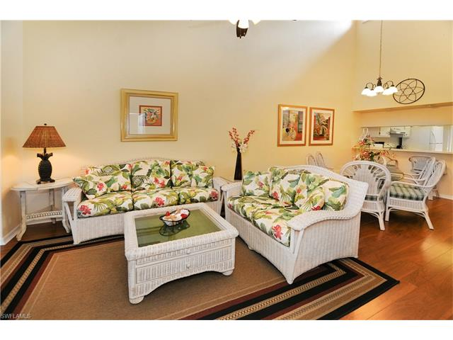 9895 Citadel Ln 203, Bonita Springs, FL 34135