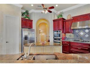 12560 Panasoffkee Dr, North Fort Myers, FL 33903