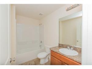535 Paloma Ave, Lehigh Acres, FL 33974