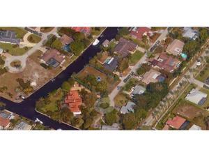 5838 Silvery Ln, Fort Myers, FL 33919
