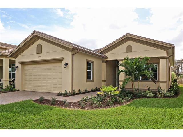 13740 Willow Haven Ct, Fort Myers, FL 33905