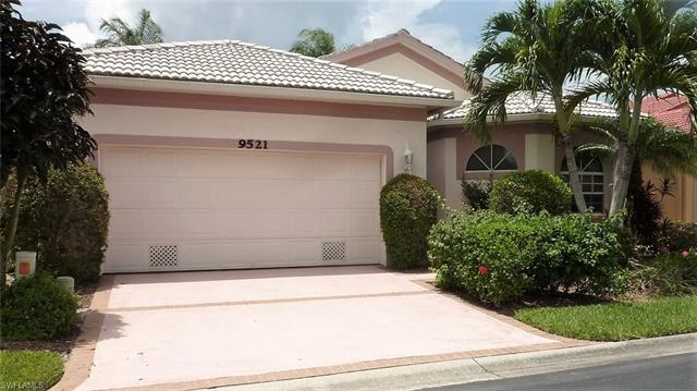 9521 Mariners Cove Ln, Fort Myers, FL 33919