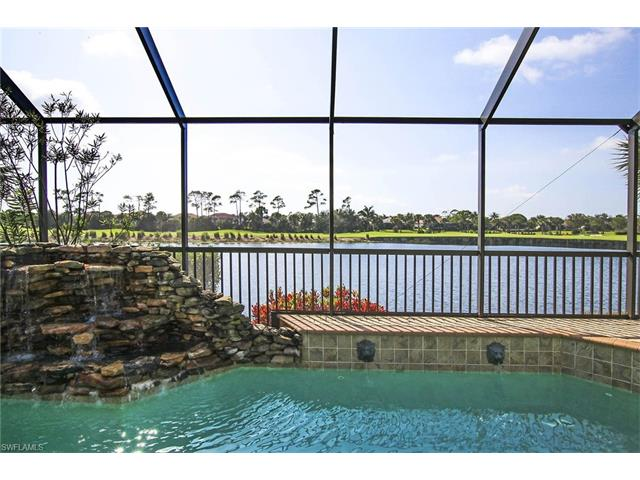 8829 New Castle Dr, Fort Myers, FL 33908