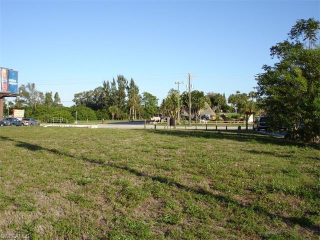 17721 San Carlos Blvd, Fort Myers Beach, FL 33931