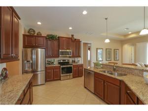 3100 Scarlet Oak Pl, North Fort Myers, FL 33903