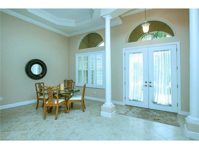 16668 Crownsbury Way, Fort Myers, FL 33908