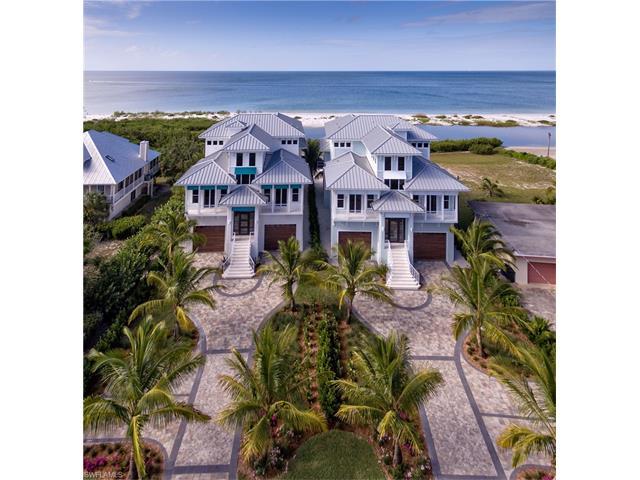 7826 Estero Blvd, Fort Myers Beach, FL 33931