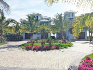 7824 Estero Blvd, Fort Myers Beach, FL 33931