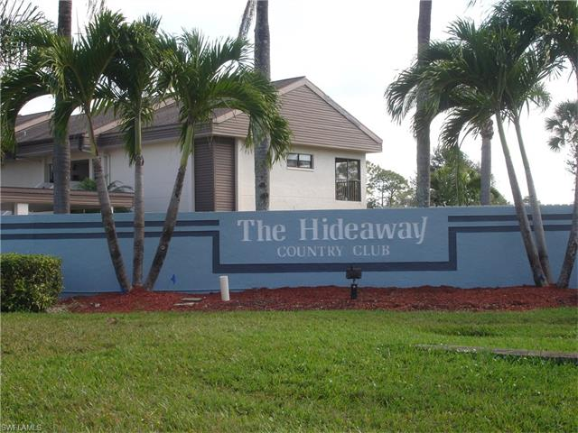 5630 Trailwinds Dr 221, Fort Myers, FL 33907