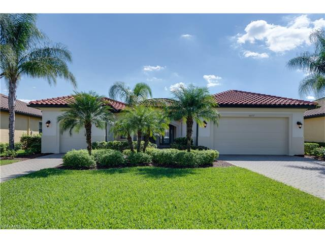10157 Belcrest Blvd, Fort Myers, FL 33913
