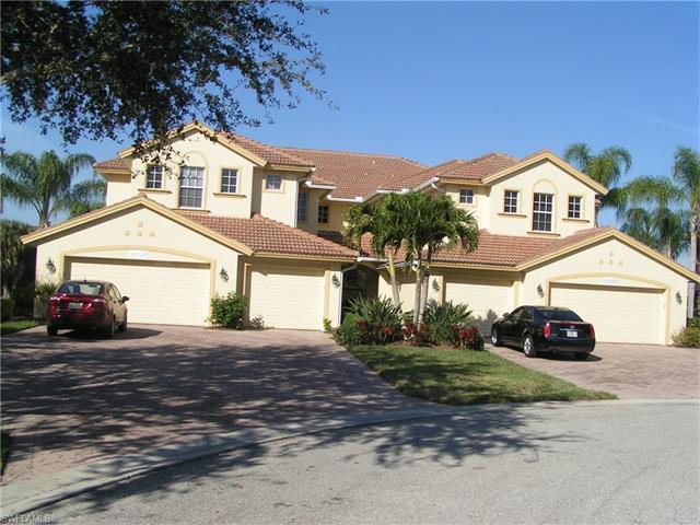 13120 Pebblebrook Point Cir 101, Fort Myers, FL 33905