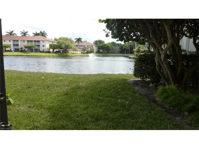 4200 Steamboat Bend 104, Fort Myers, FL 33919