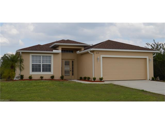 3618 7th St Sw, Lehigh Acres, FL 33976