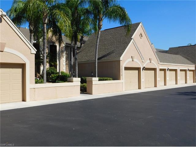 12210 Kelly Greens Blvd 64, Fort Myers, FL 33908