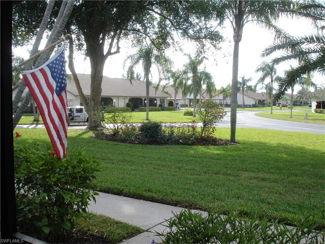 11461 Caravel Cir 3164, Fort Myers, FL 33908