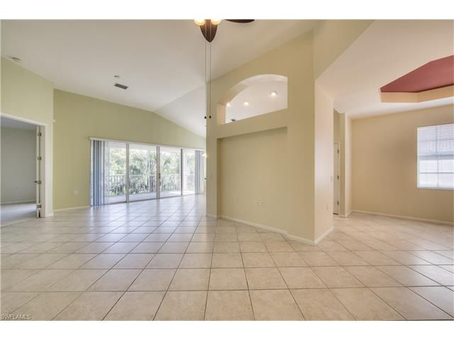 16143 Mount Abbey Way 202, Fort Myers, FL 33908