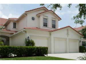 16143 Mount Abbey Way 202, Fort Myers, FL 33908