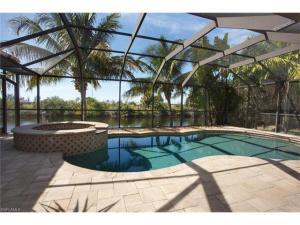 1506 Nw 37th Pl, Cape Coral, FL 33993