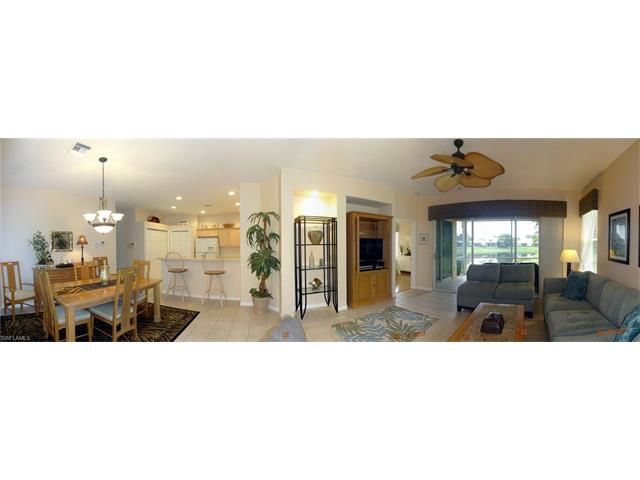 17000 Middlebrook Ct, Fort Myers, FL 33908