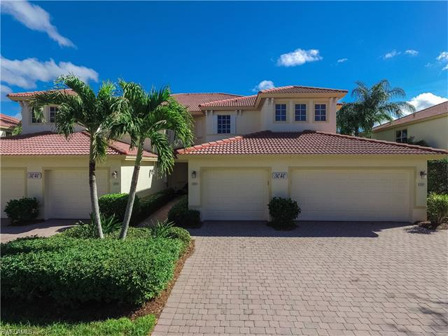 3040 Meandering Way 202, Fort Myers, FL 33905