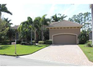 18660 Cypress Haven Dr, Fort Myers, FL 33908