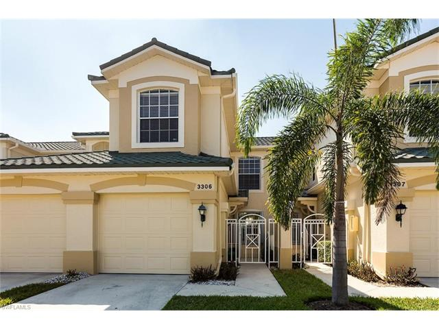 14581 Grande Cay Cir 3306, Fort Myers, FL 33908