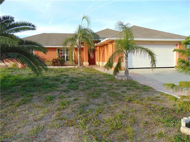 3200 40th St Sw, Lehigh Acres, FL 33976