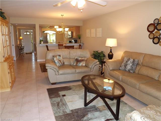 16470 Kelly Cove Dr 2840, Fort Myers, FL 33908