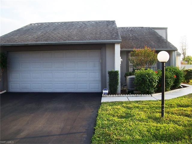 18400 Orangecrest Ct, Lehigh Acres, FL 33936