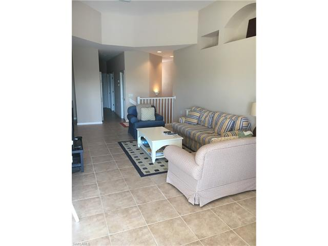 8825 W Forest Ln 202, Fort Myers, FL 33908