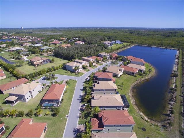 8035 Banyan Breeze Way, Fort Myers, FL 33908