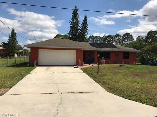 733 David Laird Ln, Lehigh Acres, FL 33974