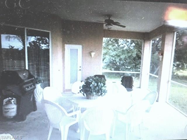 3552 Ceitus Pky Sw, Cape Coral, FL 33991