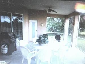 3552 Ceitus Pky, Cape Coral, FL 33991