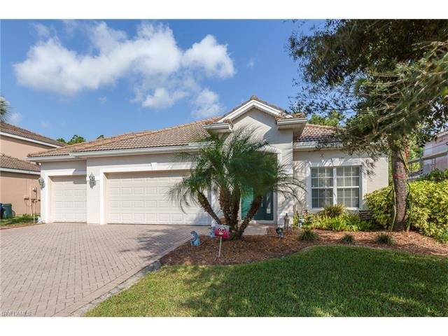 13251 Little Gem Cir, Fort Myers, FL 33913